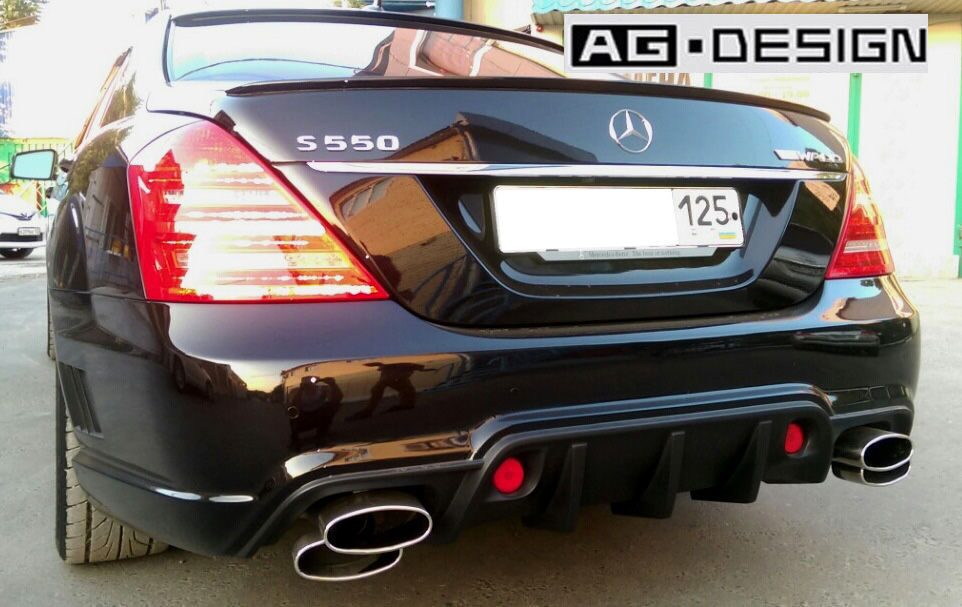 mercedes_s550_tuning_wald_2