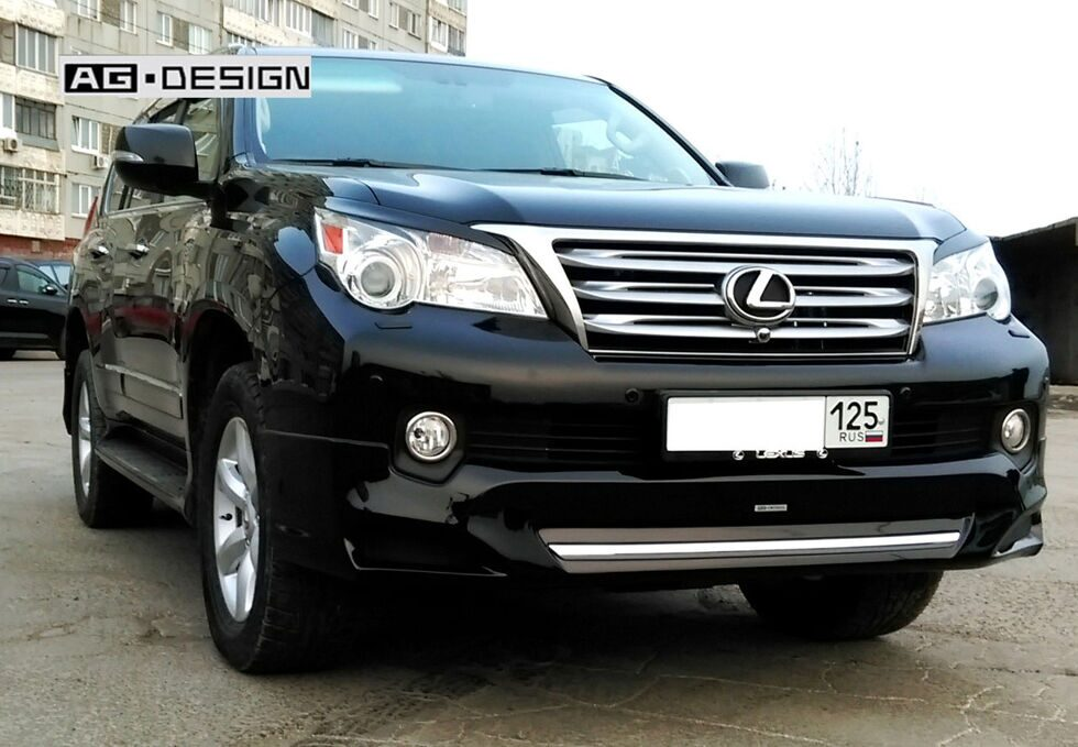 gx460_tuning_agdesign_3