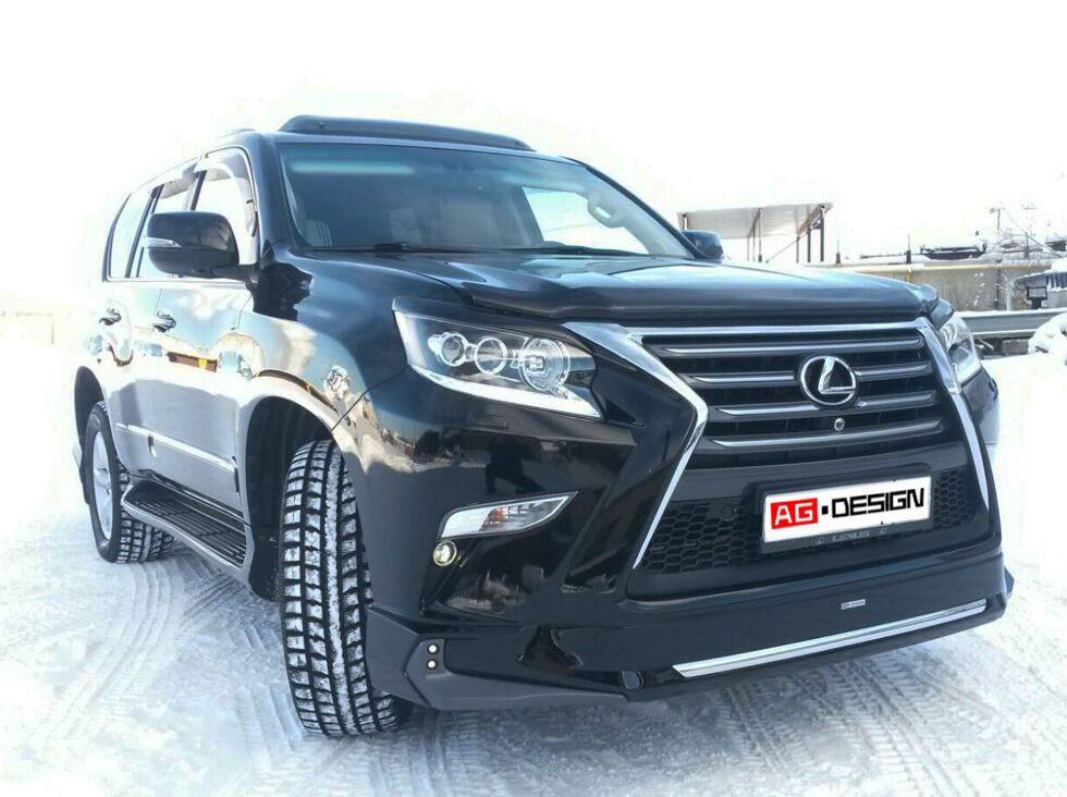 tuning_gx460_2014_agdesign_10