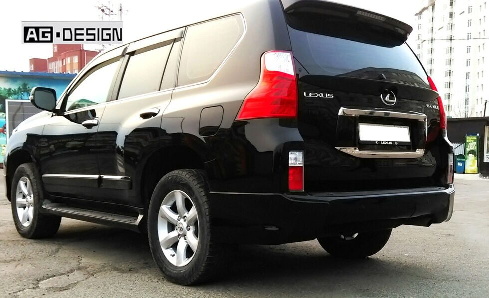 gx460_tuning_agdesign_5
