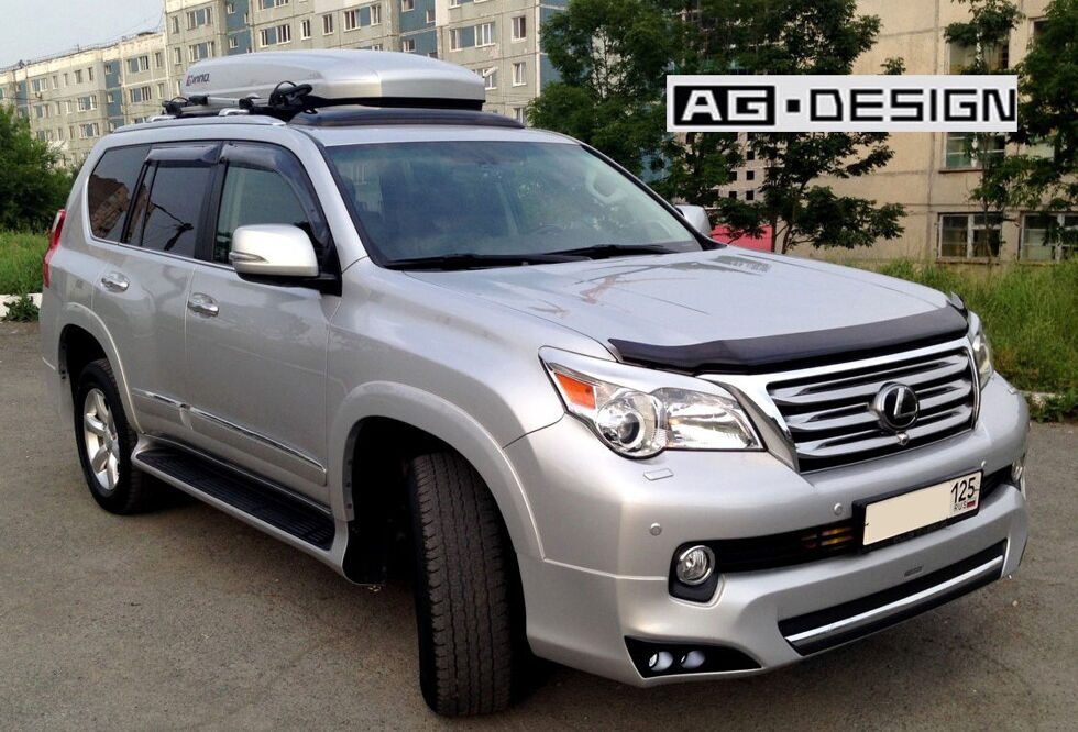 gx460_tuning_agdesign_2